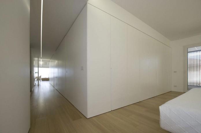 concrete-modern-nl-nf-villa-ragusa-italy-architrend-19