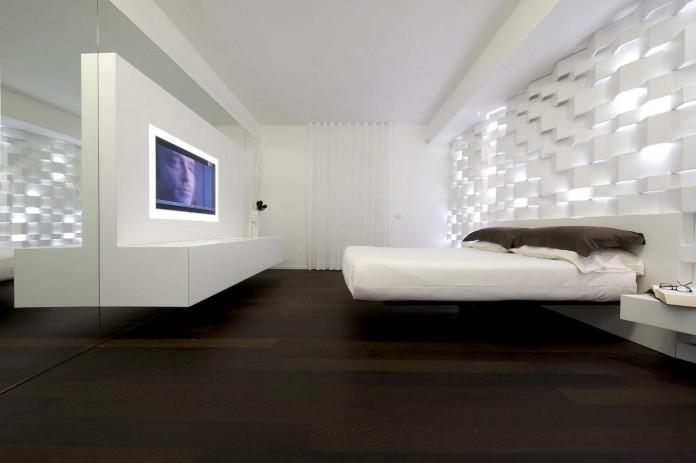 concrete-modern-nl-nf-villa-ragusa-italy-architrend-20