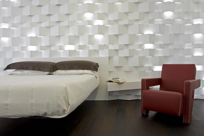 concrete-modern-nl-nf-villa-ragusa-italy-architrend-21
