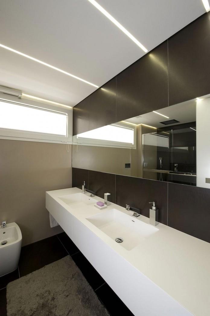 concrete-modern-nl-nf-villa-ragusa-italy-architrend-22