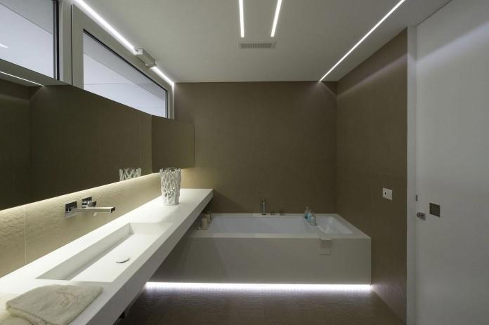 concrete-modern-nl-nf-villa-ragusa-italy-architrend-24