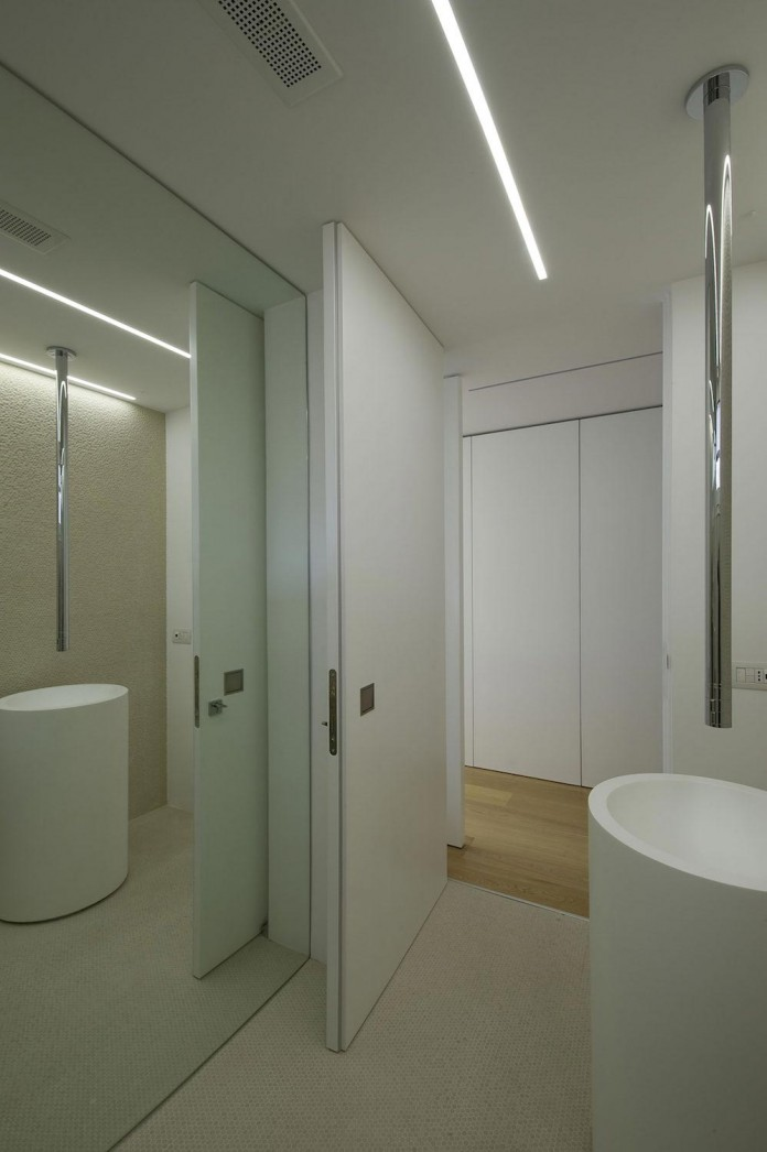 concrete-modern-nl-nf-villa-ragusa-italy-architrend-25