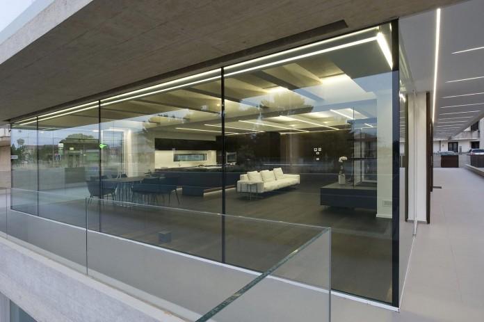 concrete-modern-nl-nf-villa-ragusa-italy-architrend-26
