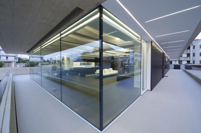 concrete-modern-nl-nf-villa-ragusa-italy-architrend-27