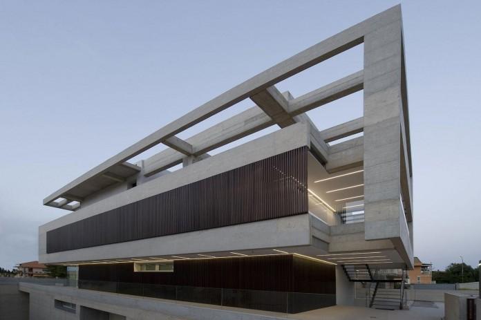 concrete-modern-nl-nf-villa-ragusa-italy-architrend-28