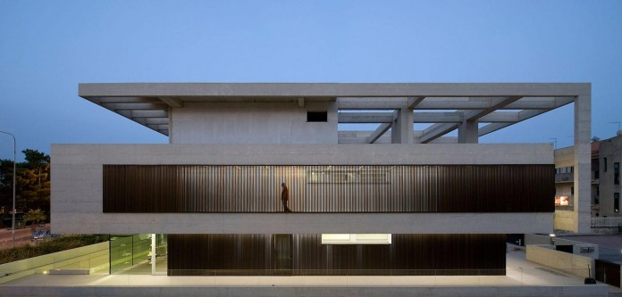 concrete-modern-nl-nf-villa-ragusa-italy-architrend-29