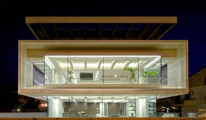 concrete-modern-nl-nf-villa-ragusa-italy-architrend-30