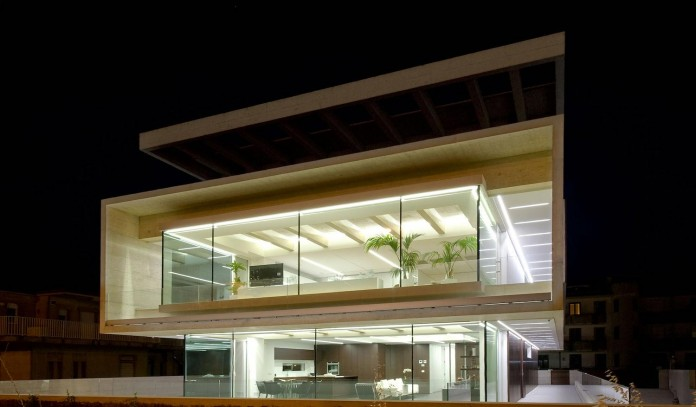concrete-modern-nl-nf-villa-ragusa-italy-architrend-31