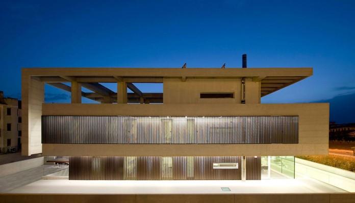 concrete-modern-nl-nf-villa-ragusa-italy-architrend-32