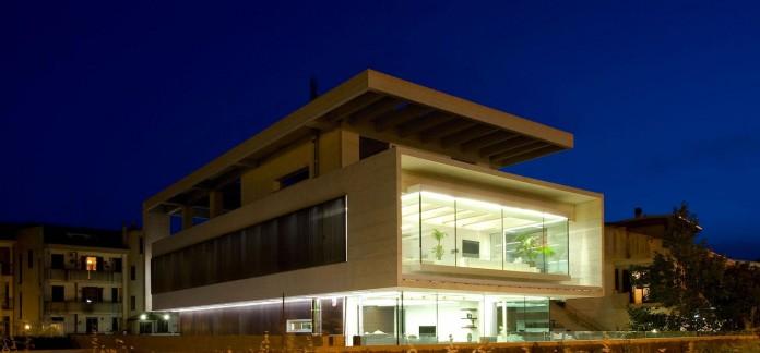 concrete-modern-nl-nf-villa-ragusa-italy-architrend-33