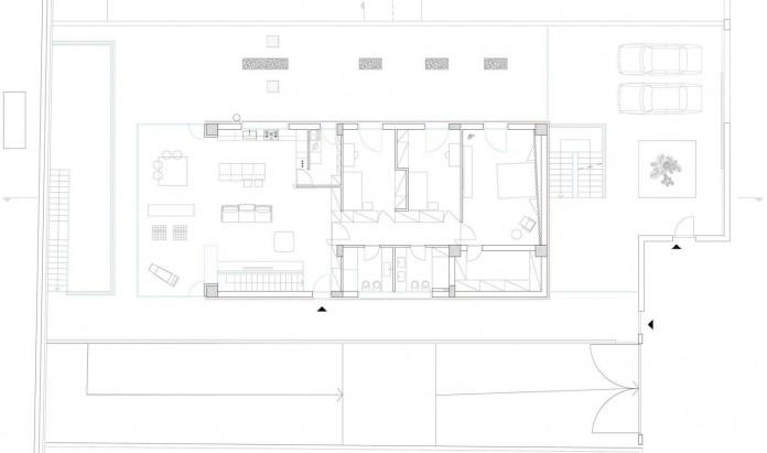 concrete-modern-nl-nf-villa-ragusa-italy-architrend-34