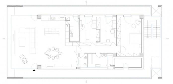 concrete-modern-nl-nf-villa-ragusa-italy-architrend-35