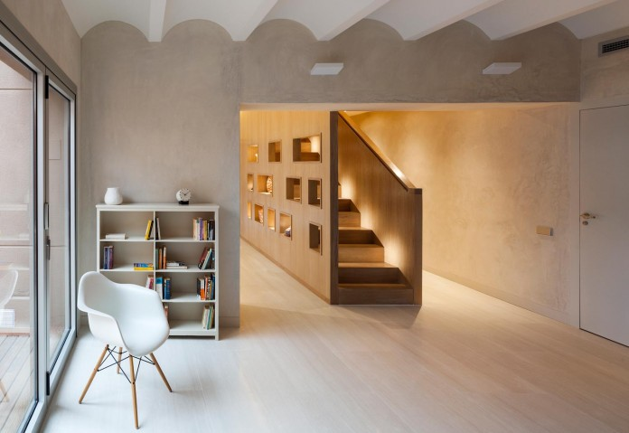contemporary-duplex-apartment-gracia-barcelona-zest-architecture-01