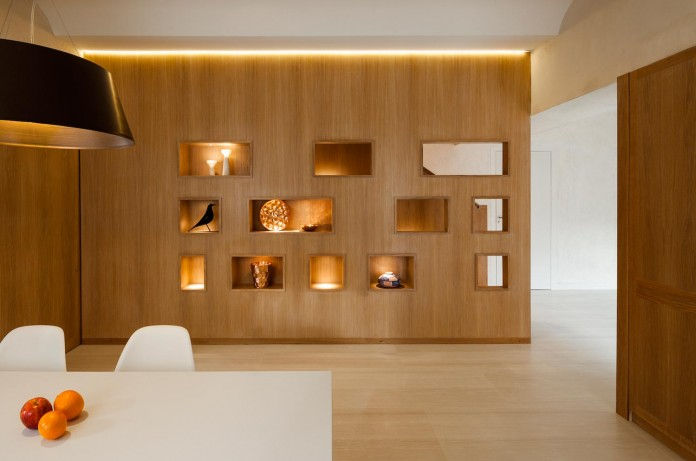 contemporary-duplex-apartment-gracia-barcelona-zest-architecture-03