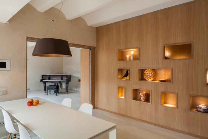 contemporary-duplex-apartment-gracia-barcelona-zest-architecture-04