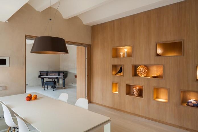 contemporary-duplex-apartment-gracia-barcelona-zest-architecture-04