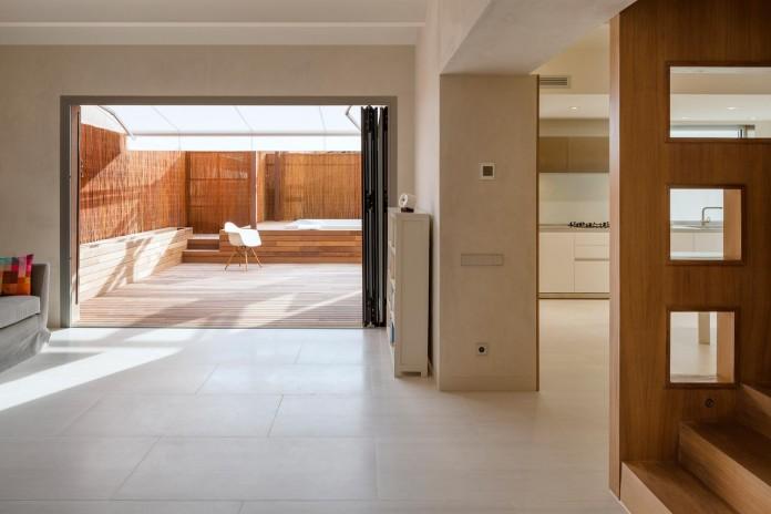 contemporary-duplex-apartment-gracia-barcelona-zest-architecture-05