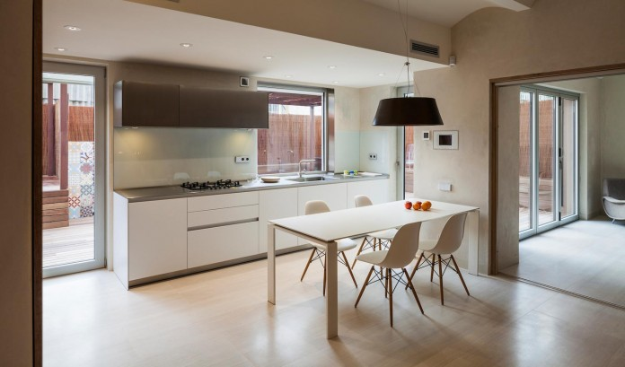 contemporary-duplex-apartment-gracia-barcelona-zest-architecture-06