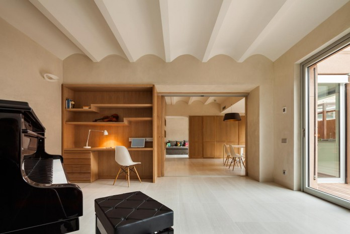 contemporary-duplex-apartment-gracia-barcelona-zest-architecture-07