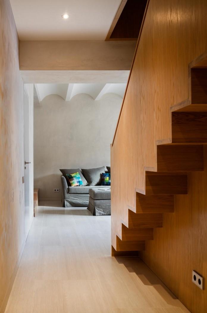 contemporary-duplex-apartment-gracia-barcelona-zest-architecture-08