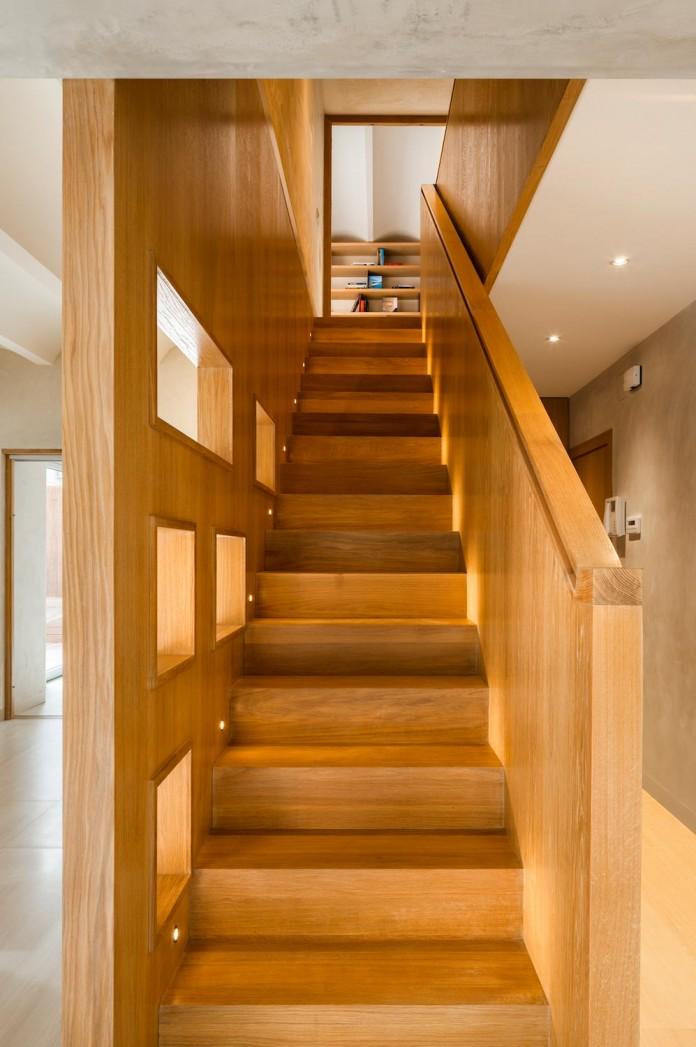 contemporary-duplex-apartment-gracia-barcelona-zest-architecture-09