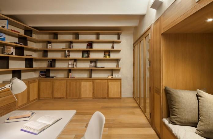 contemporary-duplex-apartment-gracia-barcelona-zest-architecture-10