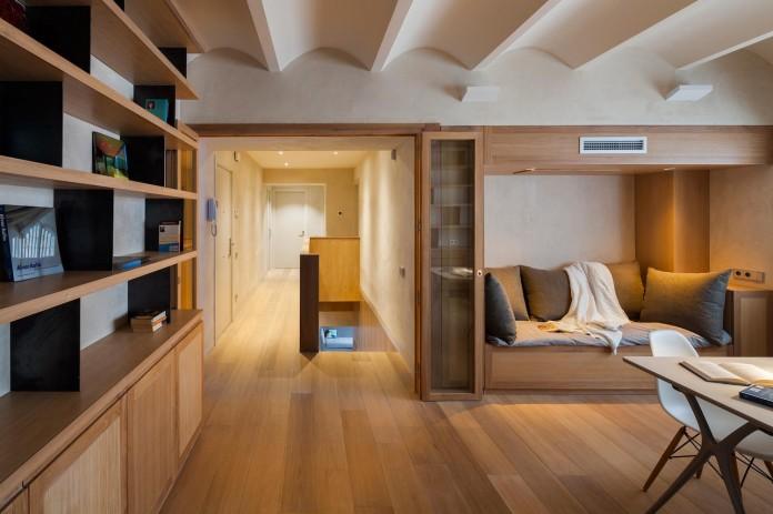 contemporary-duplex-apartment-gracia-barcelona-zest-architecture-11