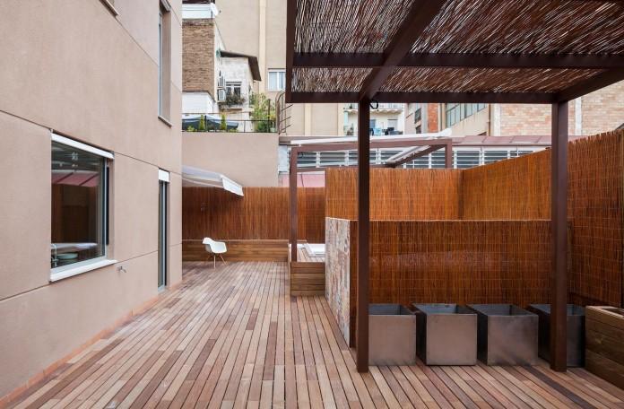 contemporary-duplex-apartment-gracia-barcelona-zest-architecture-12