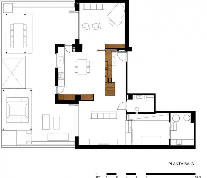 contemporary-duplex-apartment-gracia-barcelona-zest-architecture-13