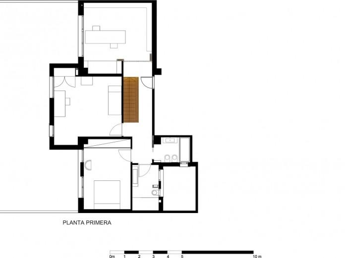 contemporary-duplex-apartment-gracia-barcelona-zest-architecture-14