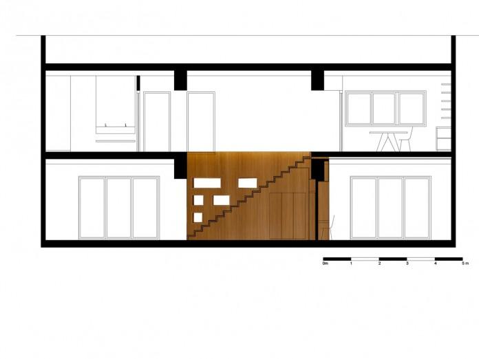 contemporary-duplex-apartment-gracia-barcelona-zest-architecture-15