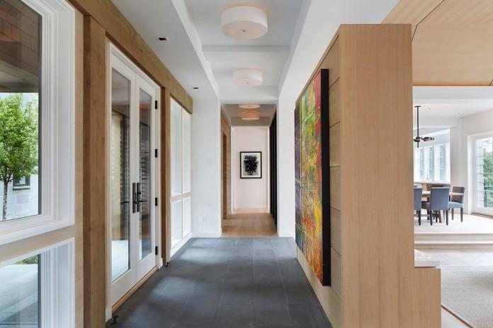 contemporary-luxury-home-houston-martha-ohara-interiors-01