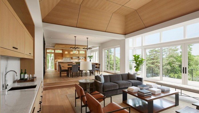 contemporary-luxury-home-houston-martha-ohara-interiors-02