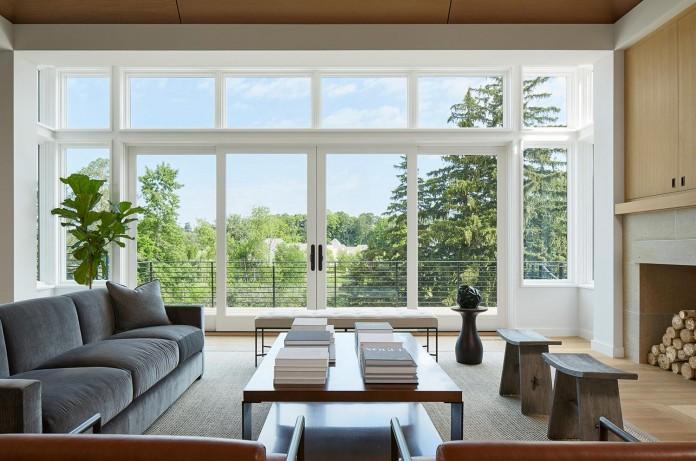contemporary-luxury-home-houston-martha-ohara-interiors-03