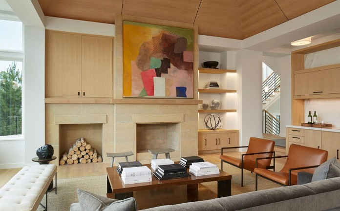 contemporary-luxury-home-houston-martha-ohara-interiors-04