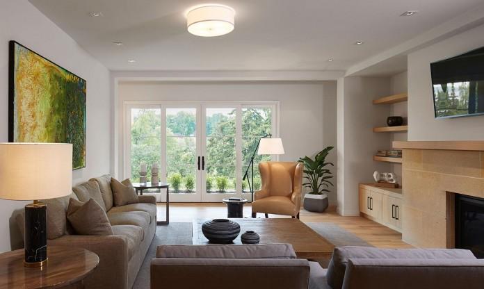 contemporary-luxury-home-houston-martha-ohara-interiors-05