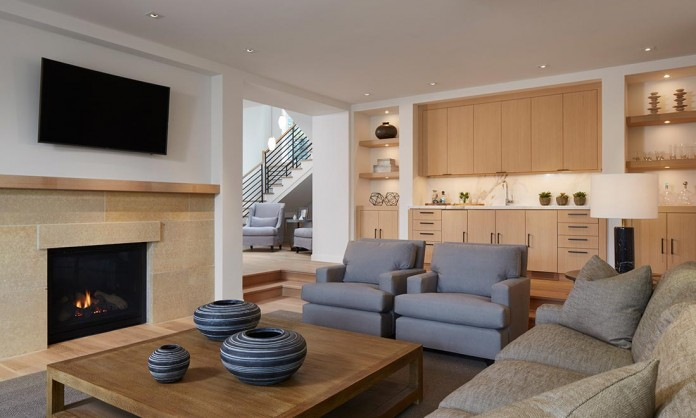contemporary-luxury-home-houston-martha-ohara-interiors-06