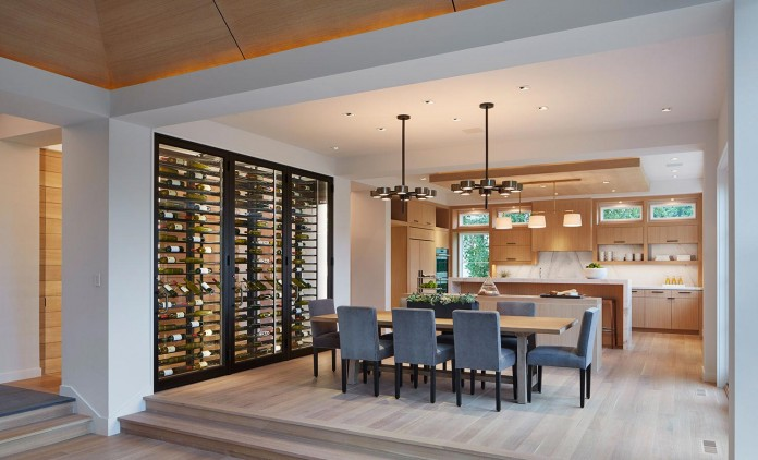 contemporary-luxury-home-houston-martha-ohara-interiors-07