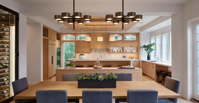 contemporary-luxury-home-houston-martha-ohara-interiors-08
