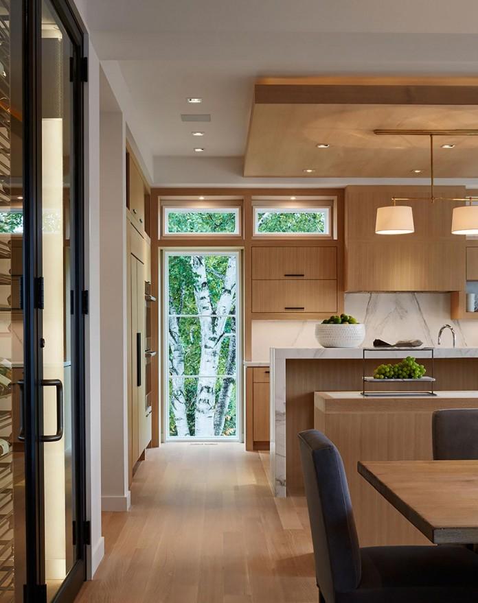contemporary-luxury-home-houston-martha-ohara-interiors-09