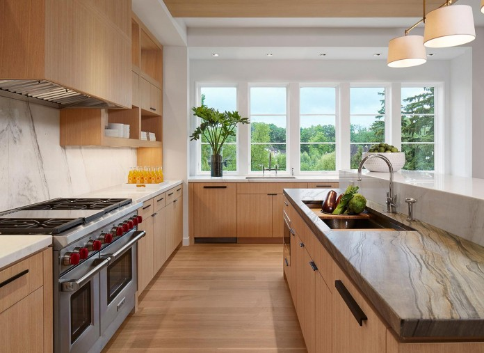 contemporary-luxury-home-houston-martha-ohara-interiors-10