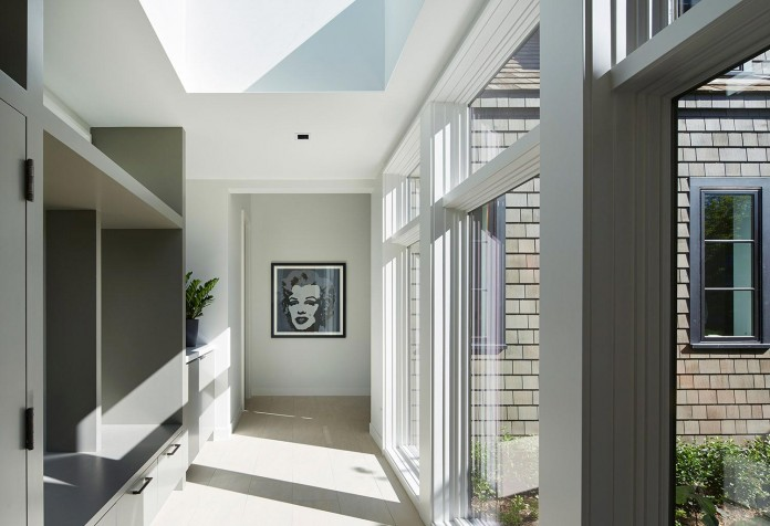 contemporary-luxury-home-houston-martha-ohara-interiors-11