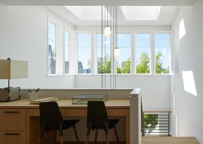 contemporary-luxury-home-houston-martha-ohara-interiors-12