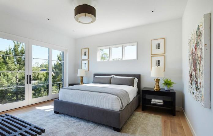 contemporary-luxury-home-houston-martha-ohara-interiors-13