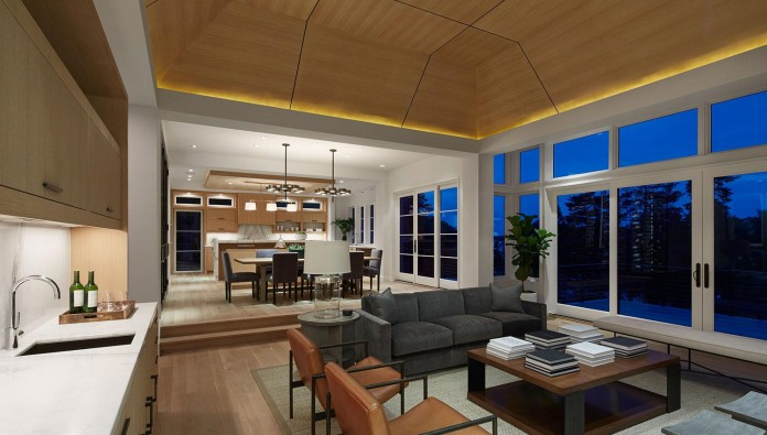 contemporary-luxury-home-houston-martha-ohara-interiors-14