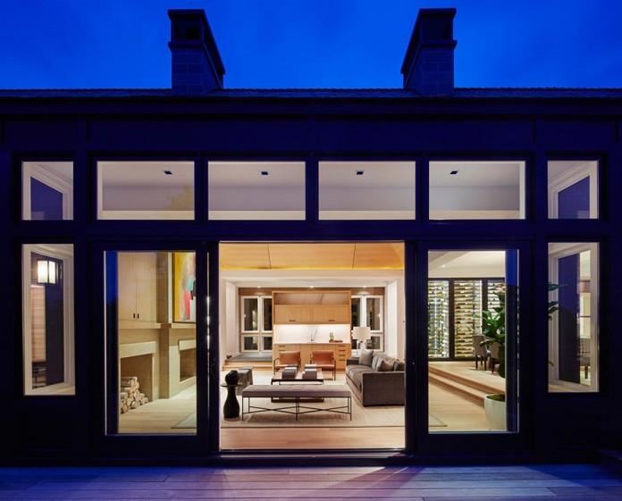 contemporary-luxury-home-houston-martha-ohara-interiors-15