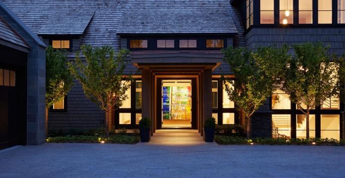 contemporary-luxury-home-houston-martha-ohara-interiors-16