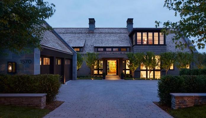contemporary-luxury-home-houston-martha-ohara-interiors-17