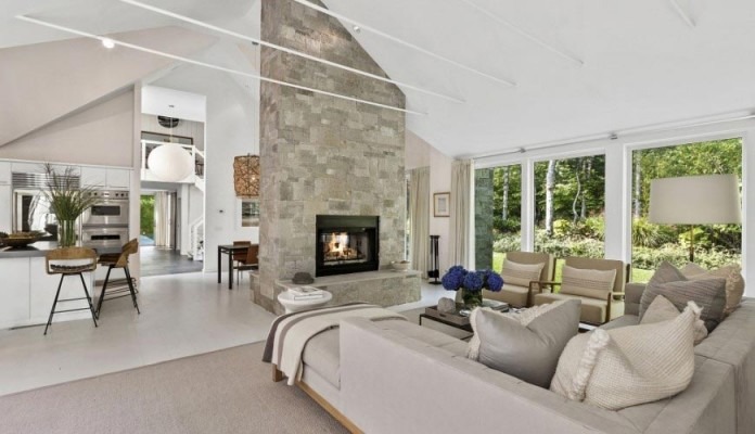 contemporary-redesign-traditional-peters-path-house-east-hampton-bruce-d-nagel-04