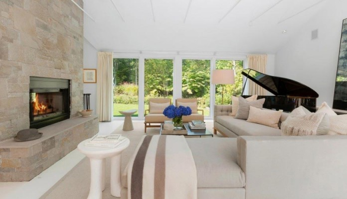 contemporary-redesign-traditional-peters-path-house-east-hampton-bruce-d-nagel-05
